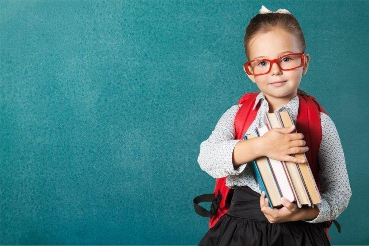 Как лучше организовать изучение языков в двуязычной семье?
