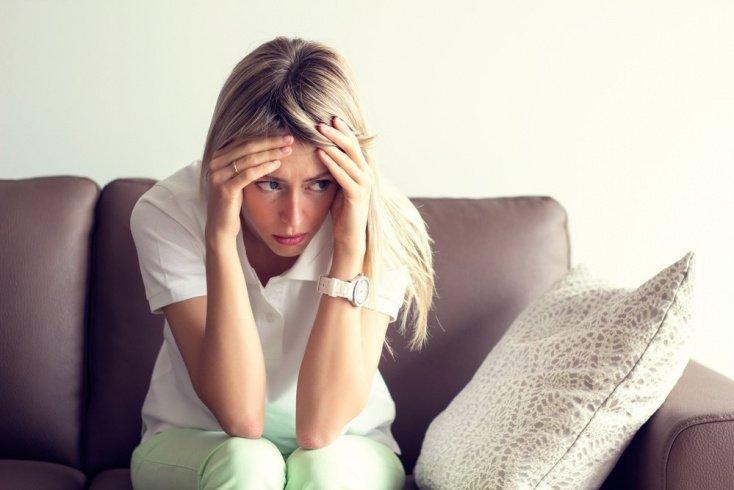 Симптомы лейкемии. Как распознать заболевание?
