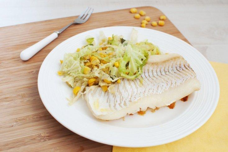 Здоровое питание: в чем польза рыбы?