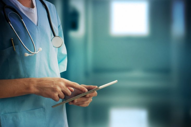 Хронический гастрит и другие формы болезни