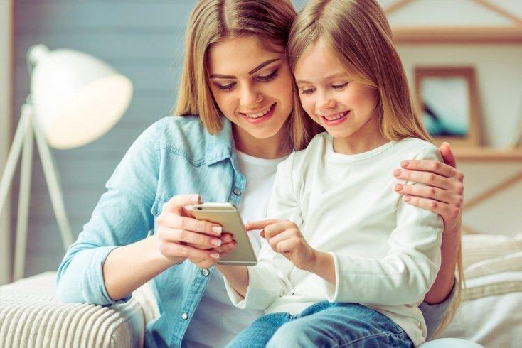 На что обратить внимание родителям?