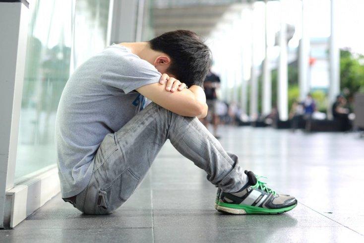 Причины развития маниакальной депрессии