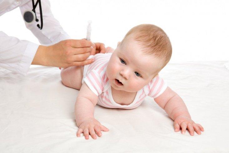 Что делать при выявлении у ребенка симптомов гипервитаминоза D?