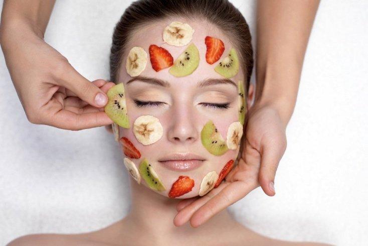 Идеальная кожа: какие компоненты используют для масок?
