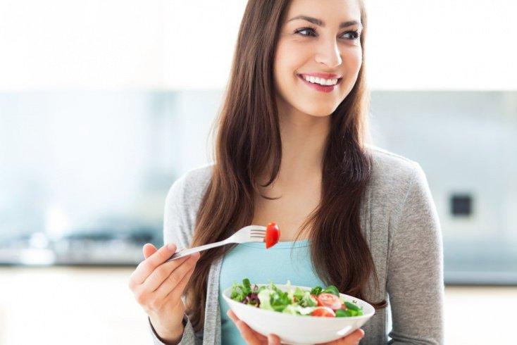 Питание и панкреатит