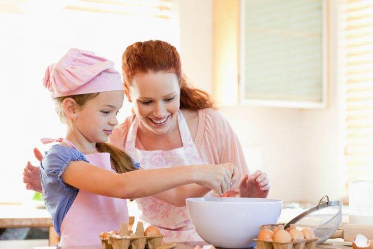 Поощрять или нет — решение за родителями