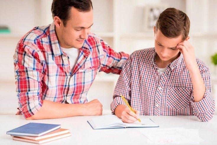 Совет №2: Оцените реальные факторы, способствующие успеху человека среди знакомых, руководителей, коллег и друзей