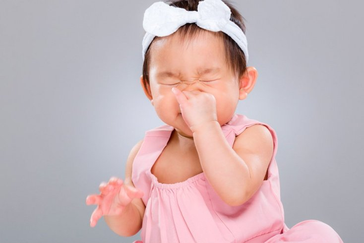 Методы снижения проявлений аллергии