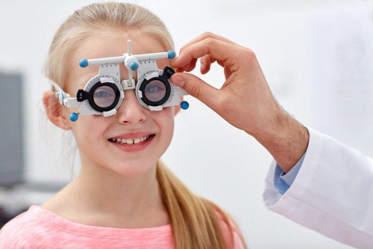 Каким может быть лечение катаракты?