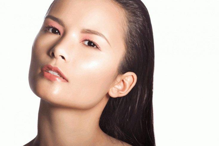 Новая роль привычной косметики — что использовать в качестве хайлайтера?