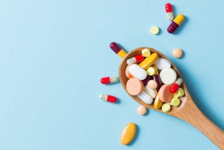 Комбинированные препараты: что это?