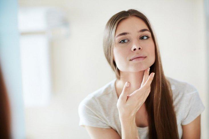 Сам себе косметолог: что можно, а что нельзя