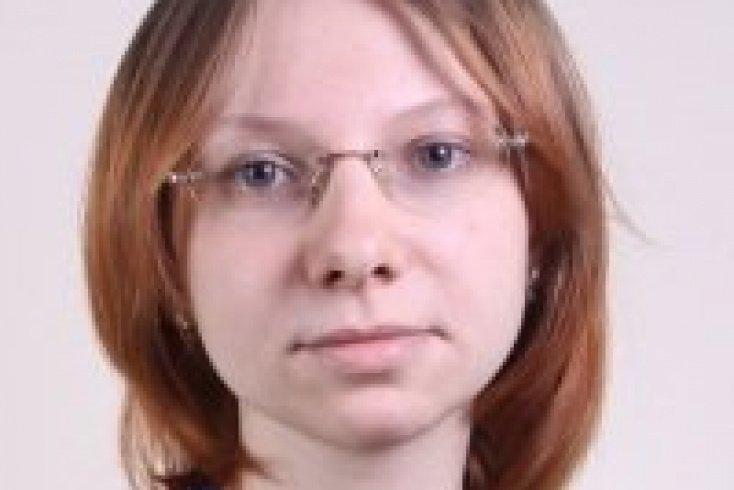 Кузьмина Ксения Андреевна.jpg