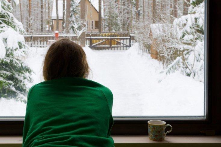 Простуда у аллергиков: возможные осложнения