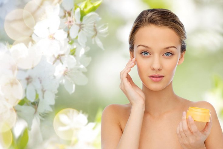 Красота тела: действенные рецепты