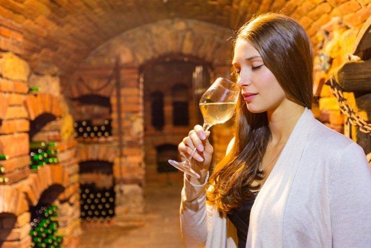 Правильные привычки употребления спиртных напитков