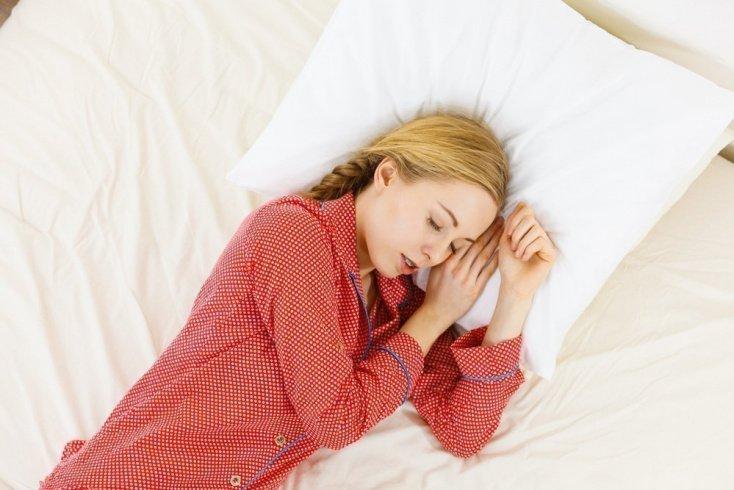 Сон и болезни сердца: в чем связь?