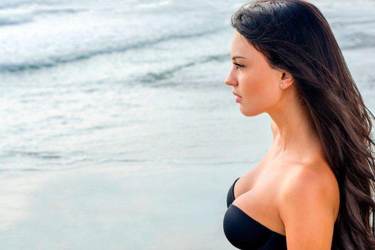 Отрицательно влияющие факторы на красоту груди