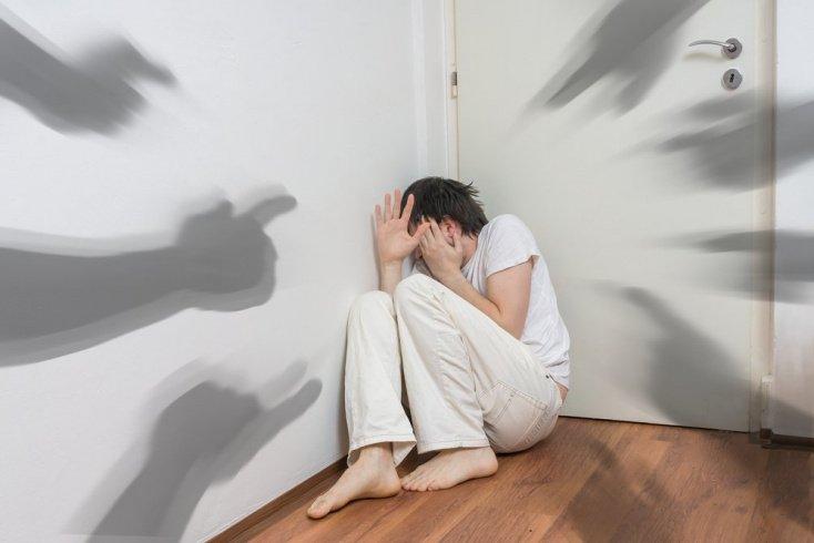 Шизофрения у мужчин: проявления в виде галлюцинаций и бреда
