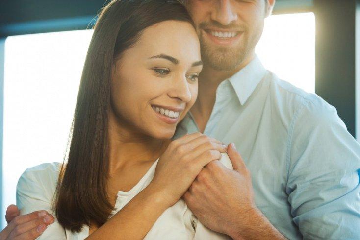 Что можно посоветовать супругам, столкнувшимся с перспективой бездетного будущего?