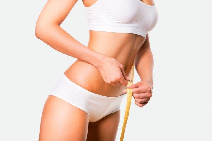 Тело и его красота: какую тренировку выбрать?