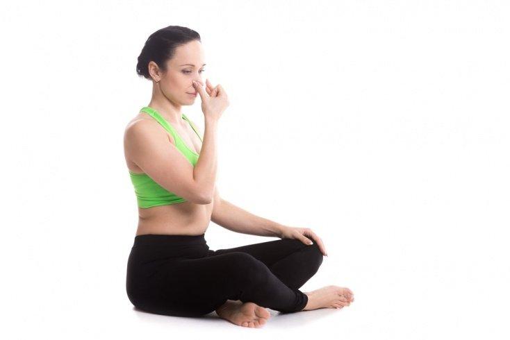 Йога: виды и техники восточного направления фитнеса