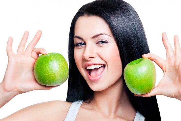 1. Ешьте здоровую пищу до тренировки