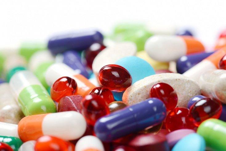 Основные недостатки препаратов