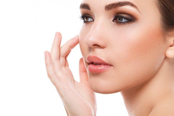 Улучшение здоровья кожи: рецепты красоты из арбуза