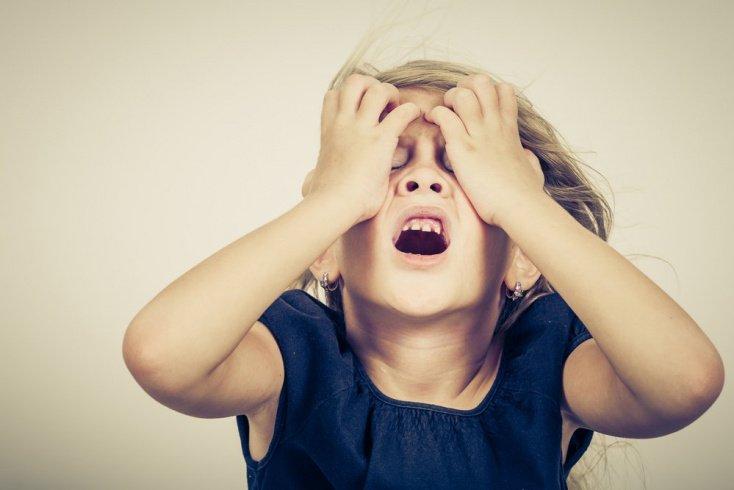 Психическое развитие ребенка: генетика против внешних факторов