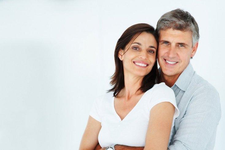 Доверительные отношения: научись говорить «да»!