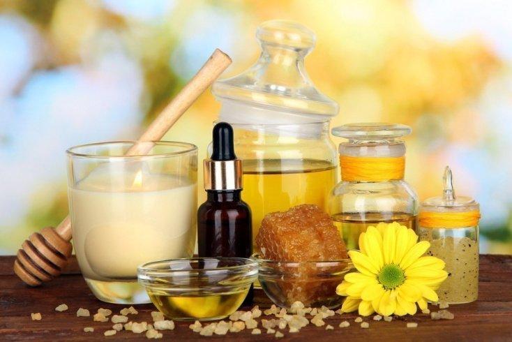 Рецепты масок и полосканий для красоты и здоровья волос