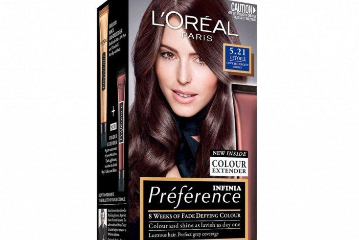 Краска для волос Loreal Preference Источник: d3r2zleywq7959.cloudfront.net