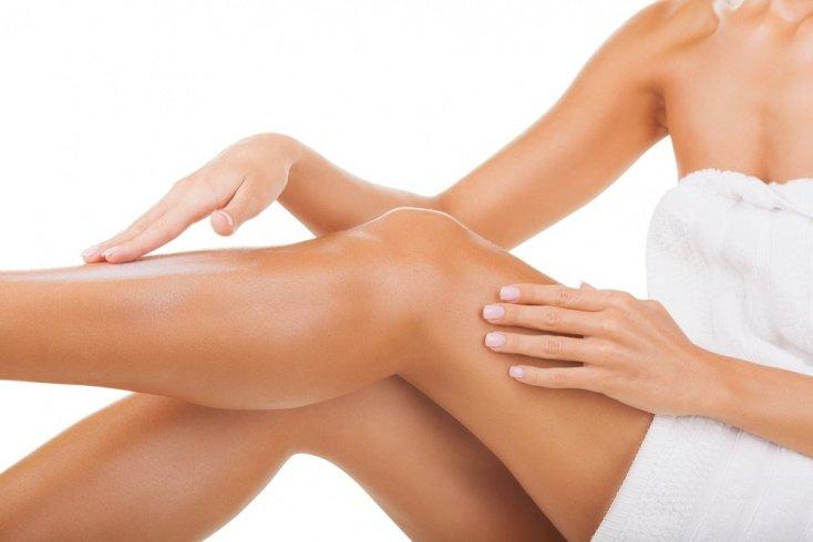 Как автозагар влияет на кожу?
