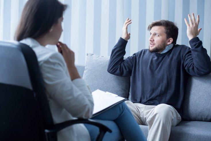 Миф о неизлечимости шизофрении