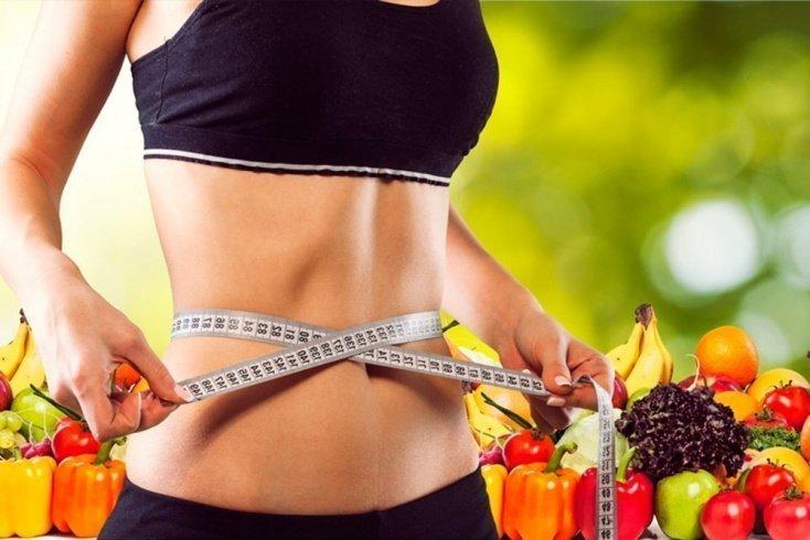Как удержать вес после диеты: копилка здоровых идей