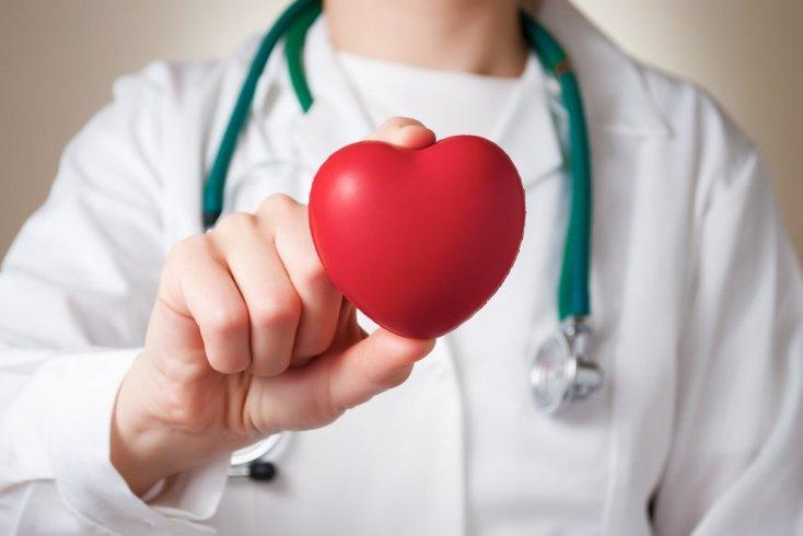 Прогноз при мелкоочаговом инфаркте