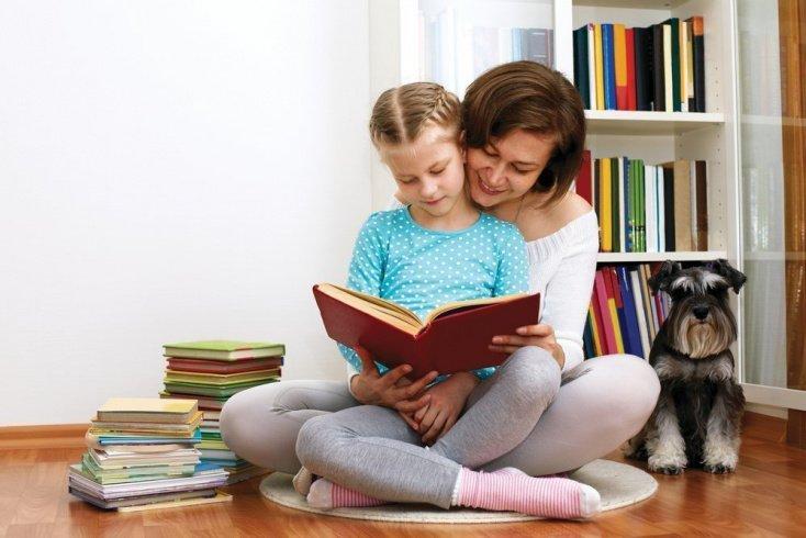 Неправильная мотивация детей