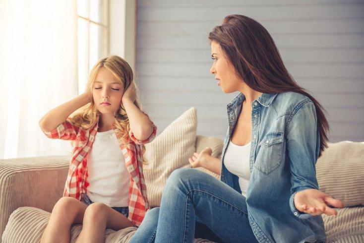 Внутренняя картина психического здоровья с учетом психологии детей