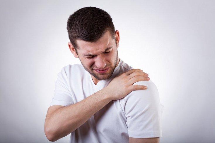 Почему после физической нагрузки болят мышцы?