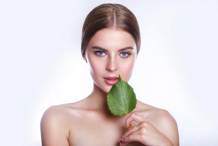 Миф 7: Натуральная косметика — это только уход, она не решает проблемы