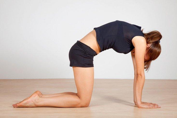 Некоторые рекомендации по выполнению комплекса упражнений