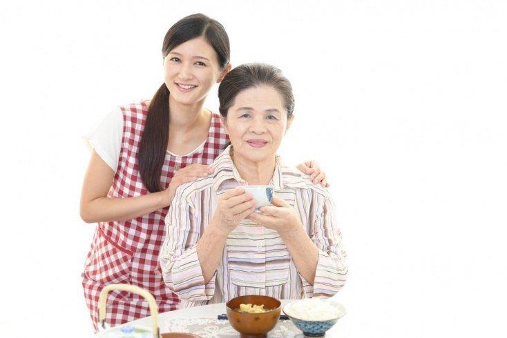 Феномен окинавской диеты долгожителей