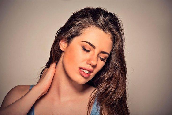 Психология хронической усталости: симптомы