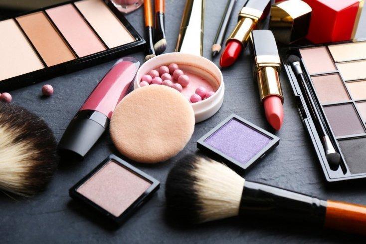 Пигментированная косметика: как выбрать цвет праймера?