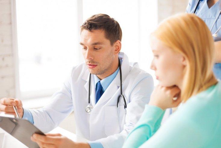 Антибиотики при ангине и бронхите у взрослых thumbnail