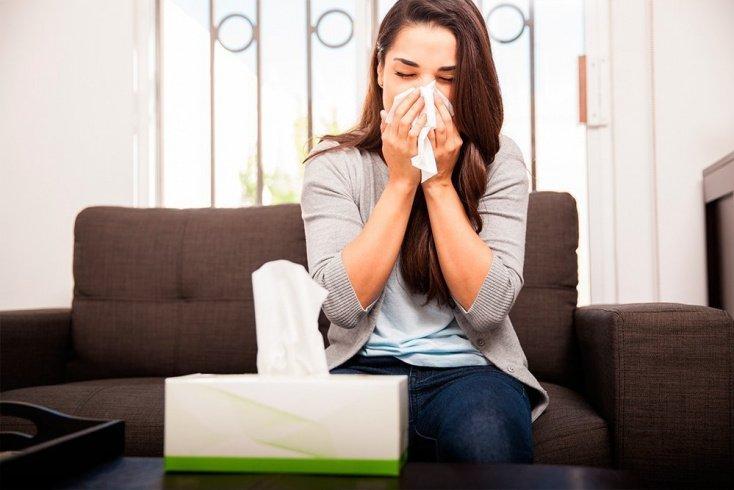Часто болеющий инфекционными заболеваниями — что это значит?