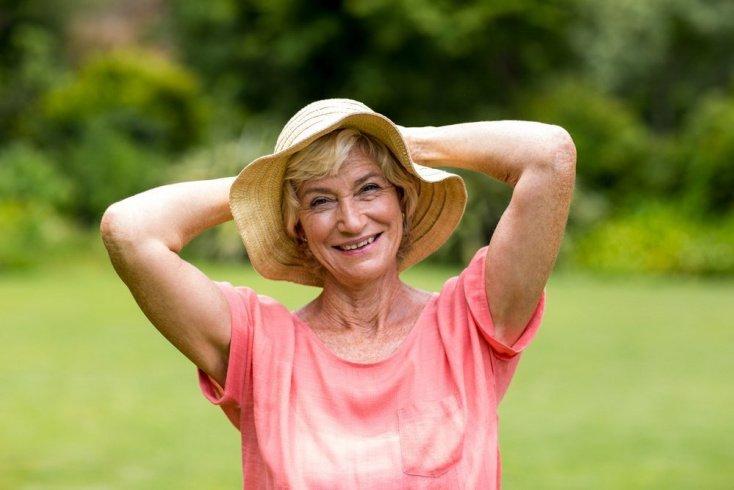 Почему болезни сердца обостряются летом