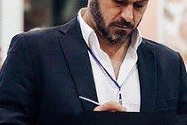 Денис Бочило, директор по развитию Торгового дома «Эгомания».jpg