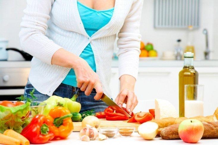 Важные рекомендации к соблюдению диеты